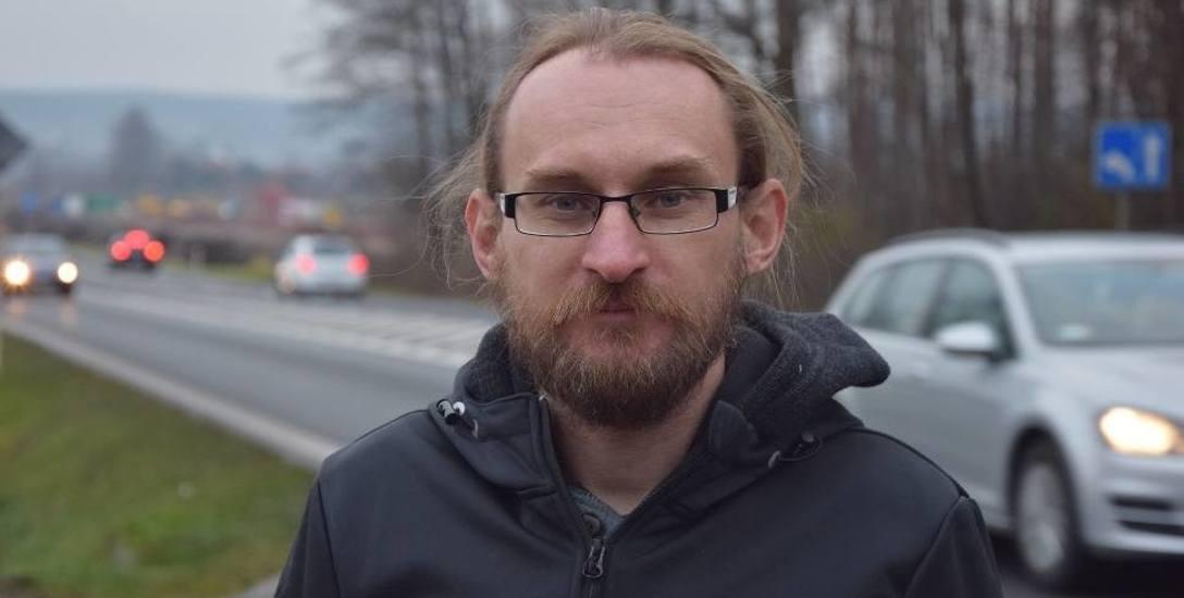Radosław Ślusarczyk: Polacy nie akceptują obecnego modelu myślistwa