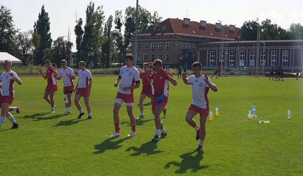Film do artykułu: Rugby na Pomorzu. Siódemki zagrają w Gdańsku o tytuł