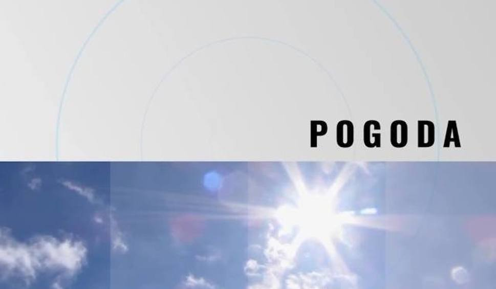 Film do artykułu: Pogoda w sobotę, 23 marca w Świętokrzyskiem. Sprawdź prognozę dla Kielc i każdego z powiatów