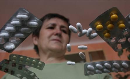 Prace nad wykazem leków, które znajdą się na tzw. liście S, są w toku. Według ustawy ma ona być gotowa nie później, niż 1 września. Jak ustaliliśmy,