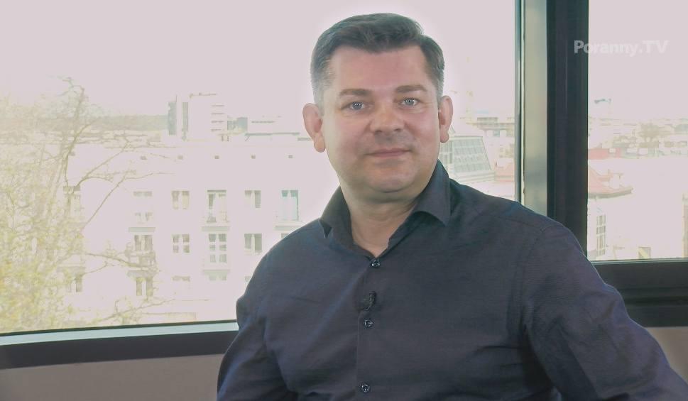 Film do artykułu: Zenek Martyniuk w Poranny TV: Daniel jest dobrym dzieckiem [WIDEO]