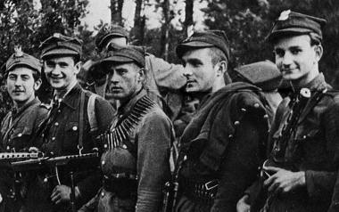 Armia Krajowa powstała 75 lat temu