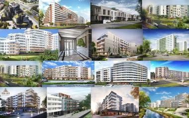 Osoby poszukujące w Białymstoku mieszkania, znajdą kilkanaście inwestycji deweloperskich, które w nazwie mają słowo apartamenty.  Jeśli nie wiecie, gdzie