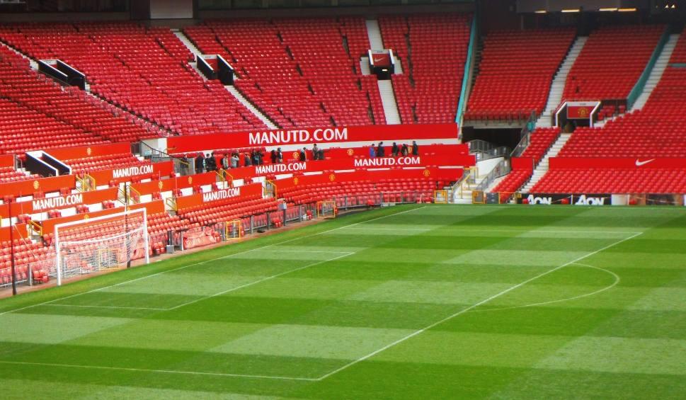 Film do artykułu: Manchester United - PSG na żywo. Gdzie oglądać mecz online? Transmisja w tv i internecie [LIGA MISTRZÓW, LIVE, STREAM]