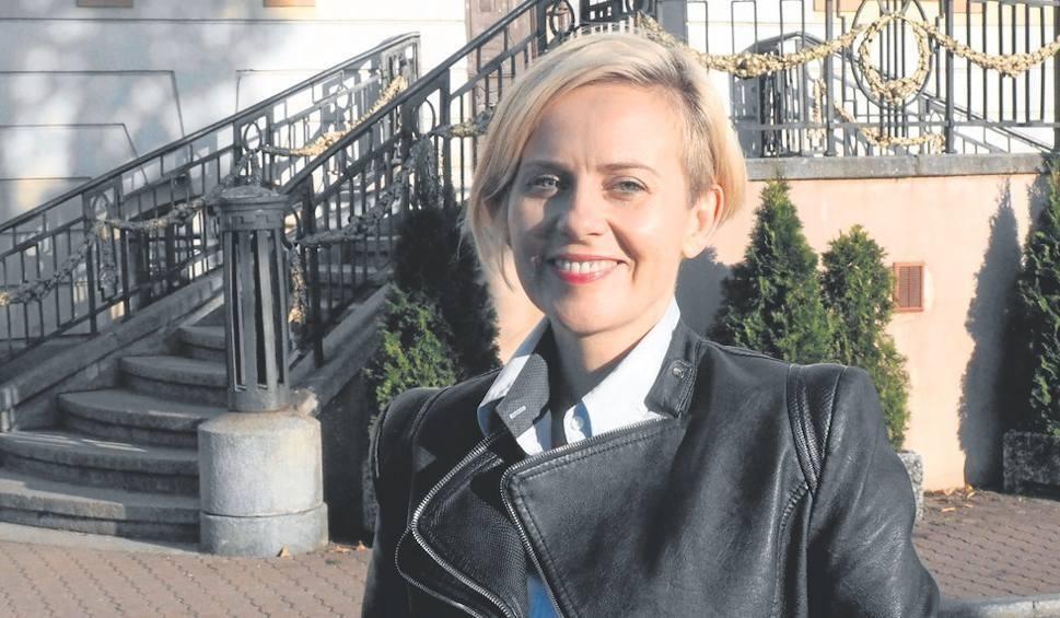 Film do artykułu: Radni zadecydowali ile zarabiać będzie burmistrz Białogardu