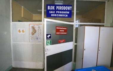 """Fundacja """"Rodzic po Ludzku"""" przeprowadziła badanie dotyczące opieki okołoporodowej w Polsce na podstawie doświadczeń kobiet rodzących."""