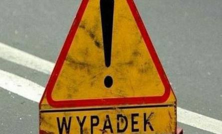 Policjanci z Włocławka zatrzymali pijanego kierowcę. Miał 3 promile alkoholu