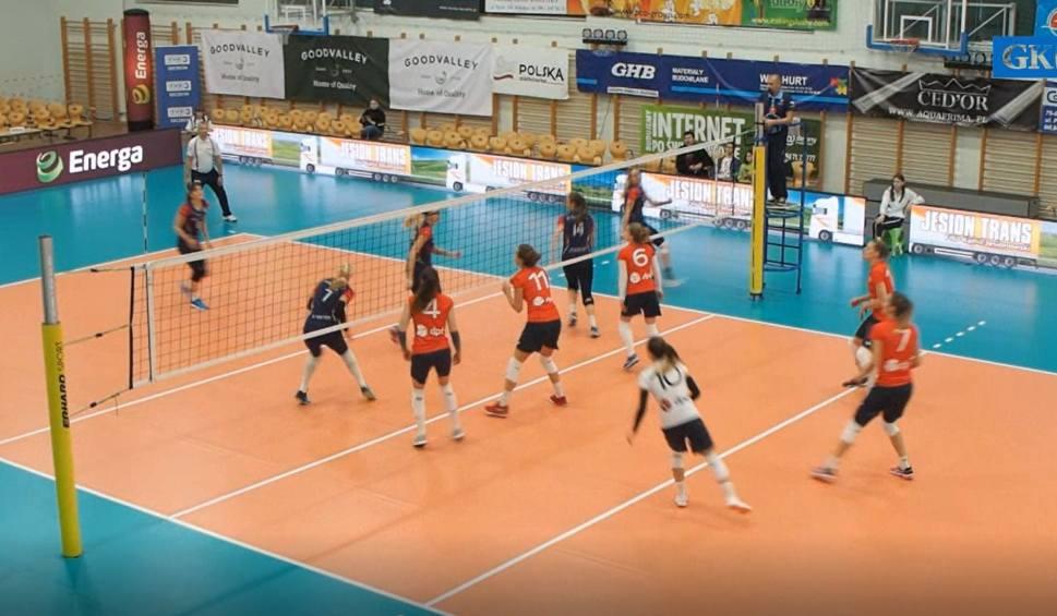 Film do artykułu: Magazyn Sportowy GK24. Turniejowo w Bobolicach i moc ligowych emocji