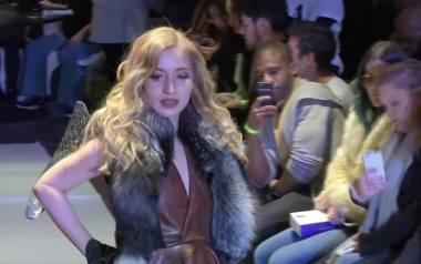 New York Fashion Week. Tydzień mody w Nowym Jorku - najlepsze kolekcje