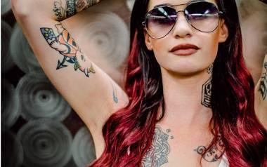 Marzy ci się naprawdę wyjątkowy tatuaż? Zobacz najciekawszych tatuażystów z Polski! Do nich po dziary ustawiają się długie kolejki. Chciałbyś takie