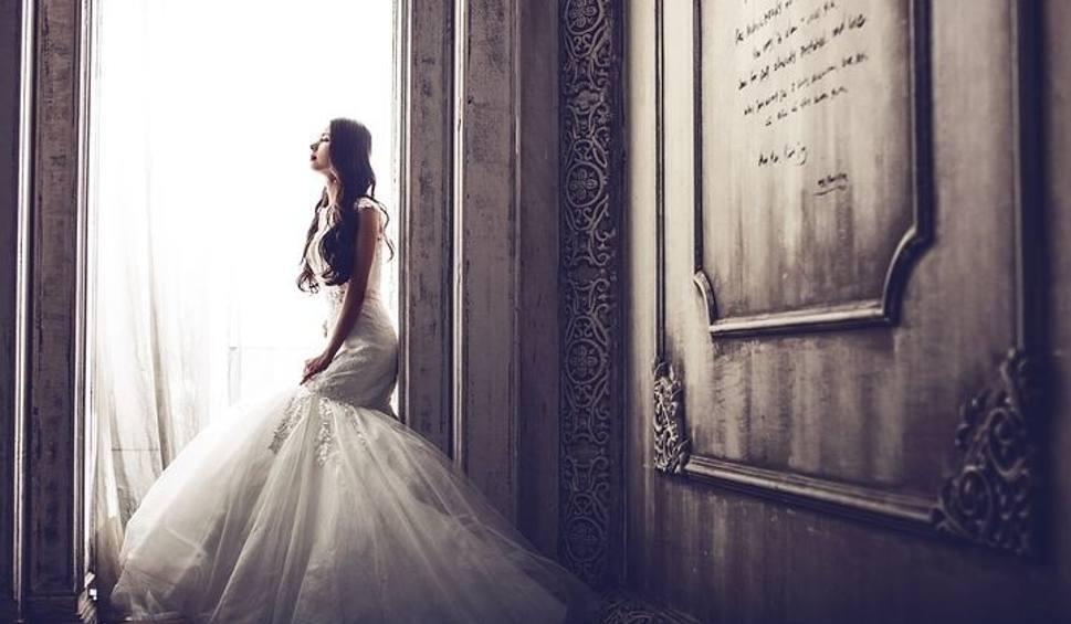 Film do artykułu: Życzenia ślubne 2019: gratulacje ślubne dla młodej pary. Najlepsze życzenia ślubne! Sprawdź, co wypada napisać na kartce weselnej