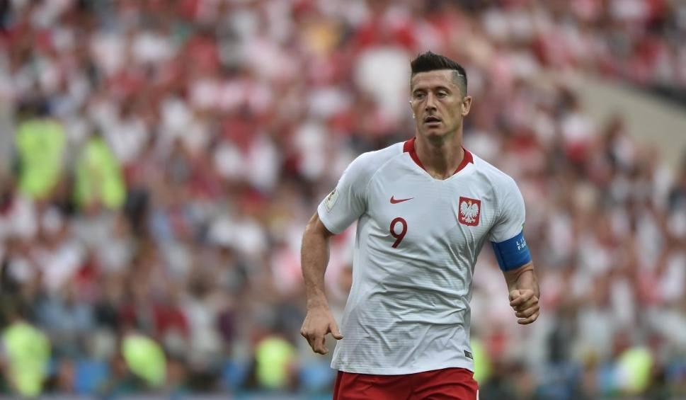 Film do artykułu: POLSKA - KOLUMBIA na żywo. Gdzie oglądać mecz o wszystko online i w TV? [MŚ 2018, MUNDIAL, STREAM, LIVE]