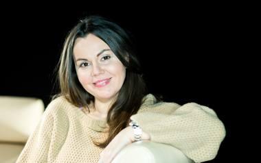 Aleksandra Kurzak: Moim marzeniem była rola Cio-Cio-San w Madame Buttefly. Uwielbiam takich kompozytorów jak Giacomo Puccini