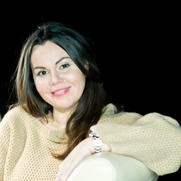 Aleksandra Kurzak: Moim marzeniem była rola Cio-Cio-San w Madame Buttefly. Uwielbiam takich kompozytorów jak Giacomo Puccini [Premiera]