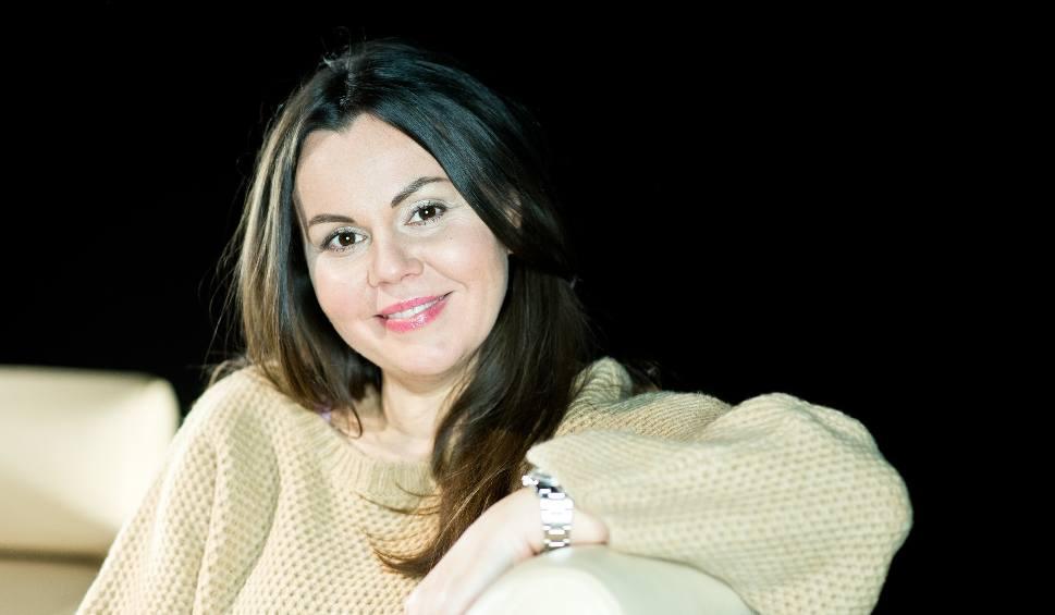 Film do artykułu: Aleksandra Kurzak: Moim marzeniem była rola Cio-Cio-San w Madame Buttefly. Uwielbiam takich kompozytorów jak Giacomo Puccini [Premiera]