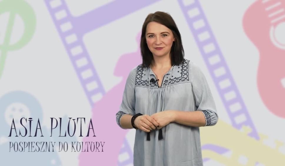 Film do artykułu: Europejska Noc Muzeów w regionie. Będzie się działo! Pospieszny do Kultury odc. 92 [wideo]