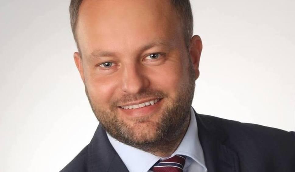 Film do artykułu: Zmiany kadrowe w urzędzie miasta i gminy Działoszyce. Jest nowa wiceburmistrz, będzie nowy sekretarz