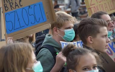 Skarga do Komisji Europejskiej na Program Czyste Powietrze