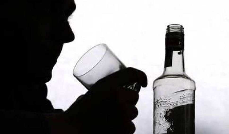 Film do artykułu: Mysłowice: Niepełnoletni z alkoholem na ulicy