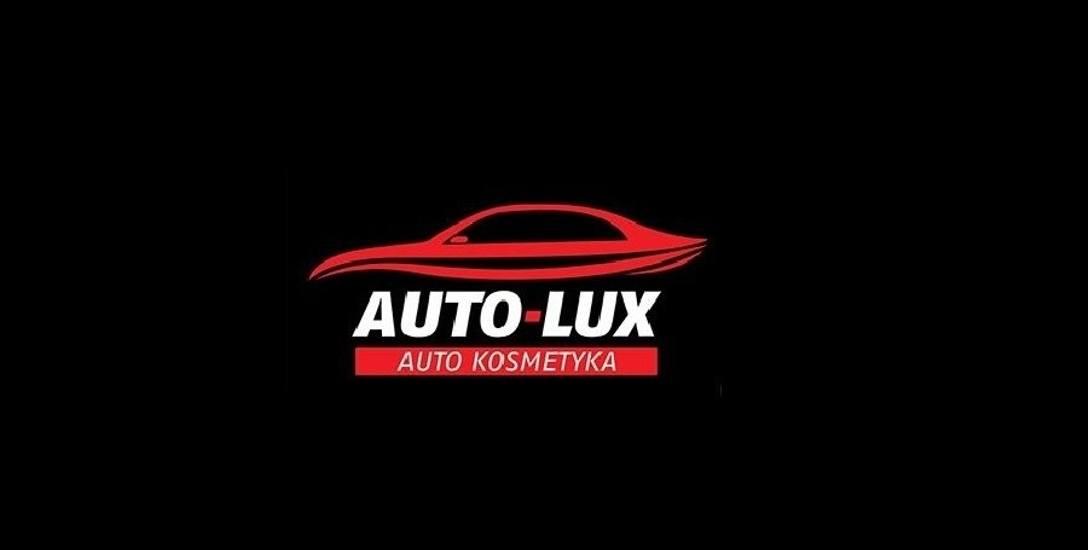AUTO-LUX Mateusz Birecki