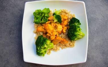 Dietetyczny Obiad Sprawdzone Przepisy Potrawy Z Kurczaka I Nie