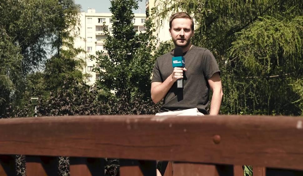 Film do artykułu: Co Ty wiesz o Krakowie. Malarze związani z miastem