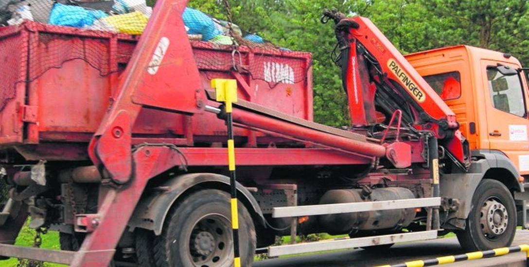 Mieszkańcy Rawy zapłacą więcej za odpady
