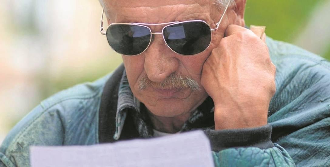 Możesz otrzymywać wyższą emeryturę