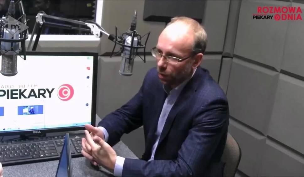 Film do artykułu: Jerzy Gorzelik: Brak pełnej nazwy Śląskiej Partii Regionalnej na kartach do głosowania to błąd pracownika GOŚĆ DNIA