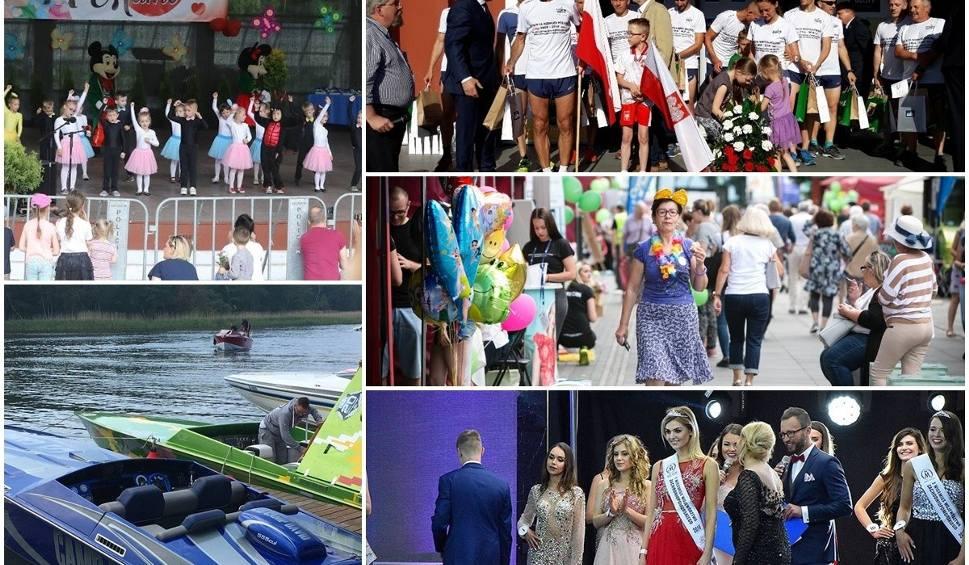 Film do artykułu: Podsumowanie weekendu. Co działo się w Szczecinie i regionie?