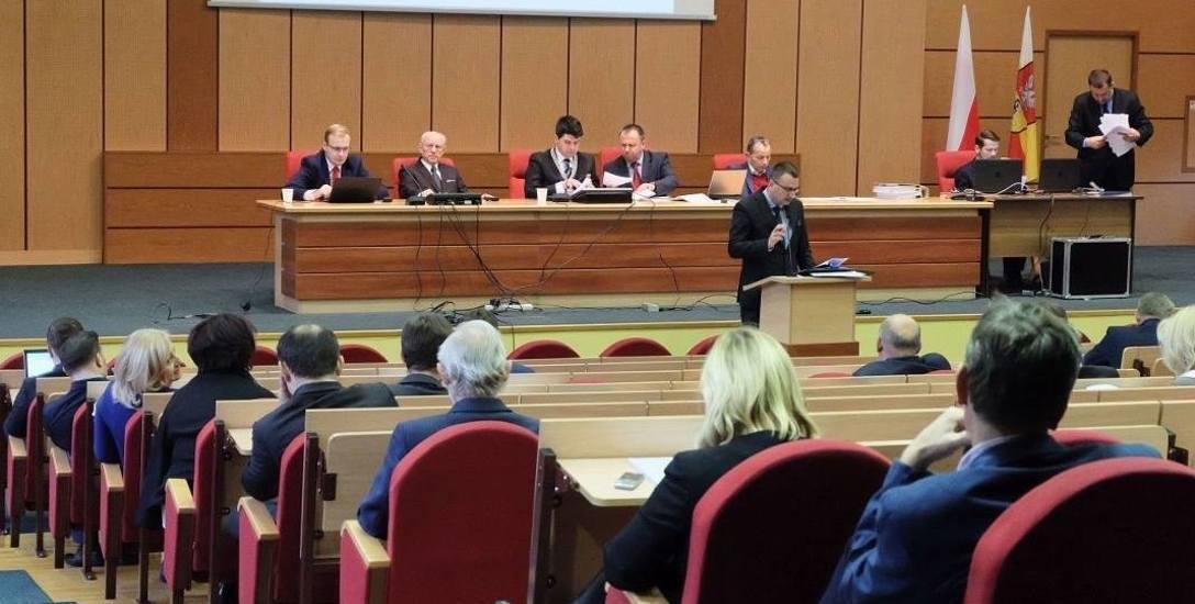 Białystok. Pierwsza sesja nowej rady zaplanowana na sobotę