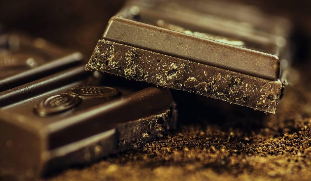 64b9e1e582d741 DZIEŃ CZEKOLADY: 12 kwietnia obchodzimy święto czekolady [WIDEO ...