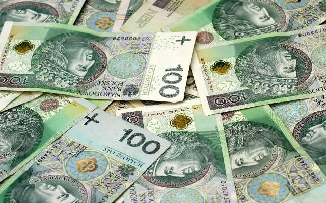 Zarobki Polaków w 2021 roku. Są wyniki badań. Kto zarabia najwięcej? Poznaj stawki