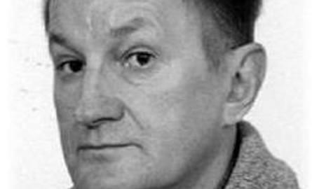 Andrzej Krzysztof Chachulski