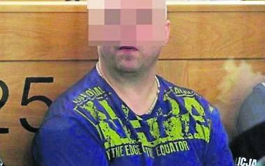 """""""Krakowiak"""" doczekał się w areszcie wnuków, ale wciąż czeka na prawomocny wyrok. Jego proces trwa 20 lat!"""