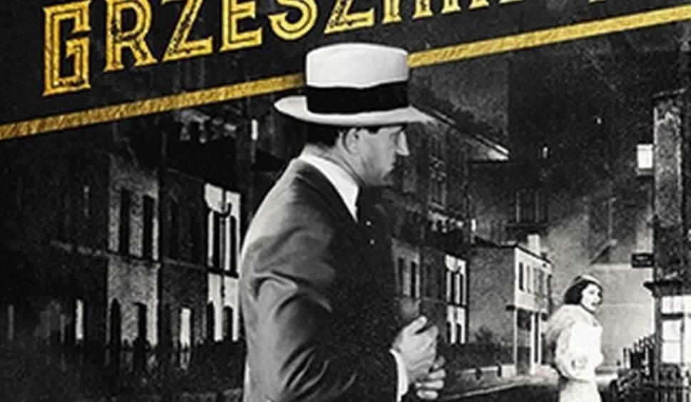 Film do artykułu: Grzegorz Kalinowski – Pogromca grzeszników