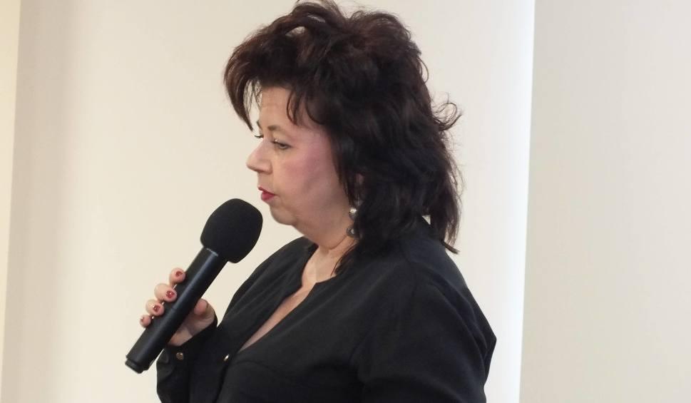 Film do artykułu: O mowie nienawiści w Starachowicach (ZDJĘCIA)