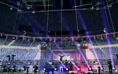 KSW 33 Kraków Arena: Materla - Khalidov. Święto miłośników MMA. Przygotowania do wielkiego show