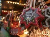 Życzenia na Boże Narodzenie, kartka świąteczna z życzeniami bozonarodzeniowymi