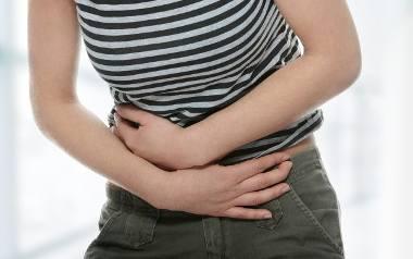 Czy kobiety powinny dostawać płatny urlop menstruacyjny?