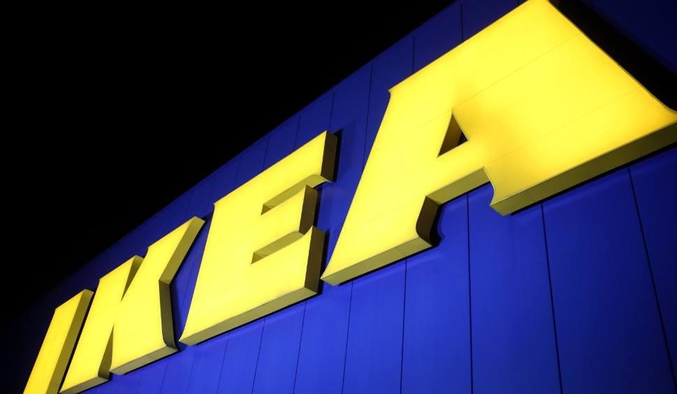 Film do artykułu: Ikea będzie wypożyczała meble. Rozpoczynają się testy nowej usługi szwedzkiej sieci