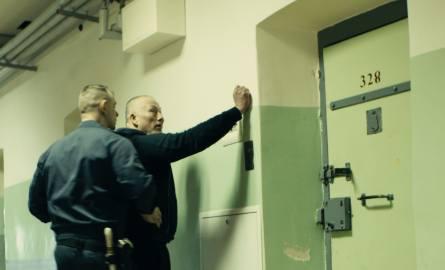 """Dożywotniacy odc. 3. Zabójca z Białegostoku w programie Polsatu. """"Czapa"""" zabił toporkiem swoich dwóch szefów [WIDEO, ZDJĘCIA]"""