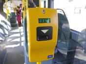 Zdjęcie do artykułu: Lublinianie nie płacą za przejazd trolejbusami i autobusami