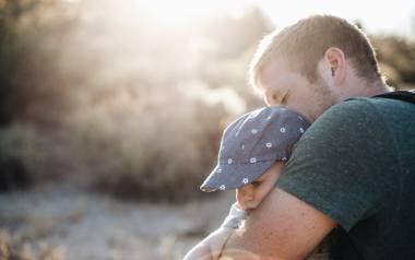 Dzień Ojca. Andrzej Konarski: Ojciec ma być obecny i gotowy na rozmowę