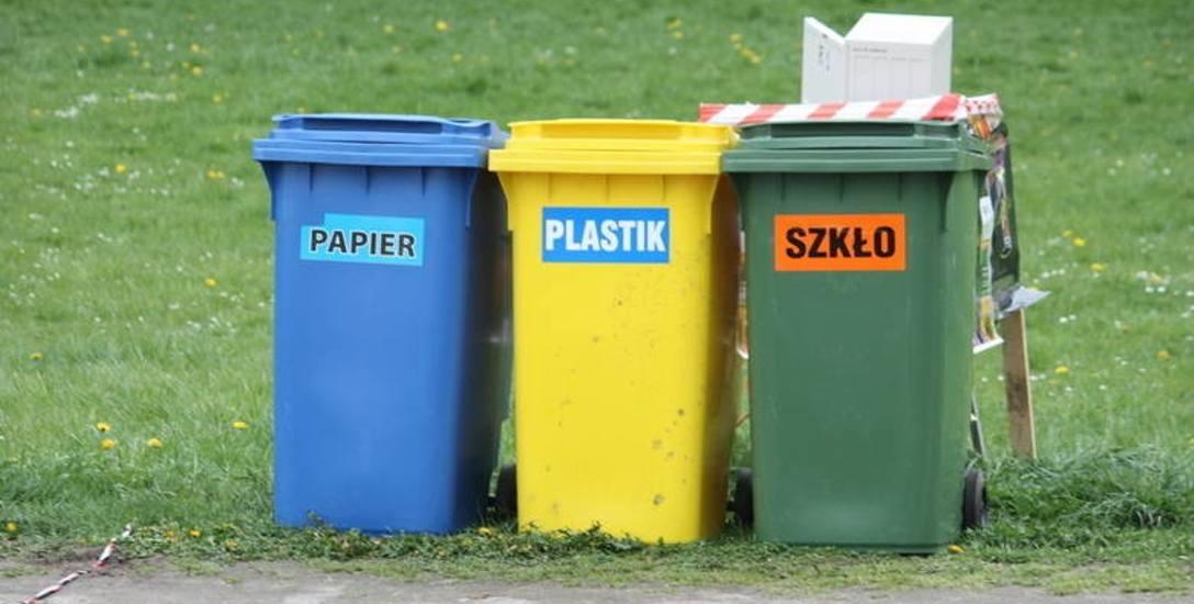 Pierwszy przetarg na odbiór odpadów unieważniony. Czy skierniewiczanie podzielą los innych miast z regionu?