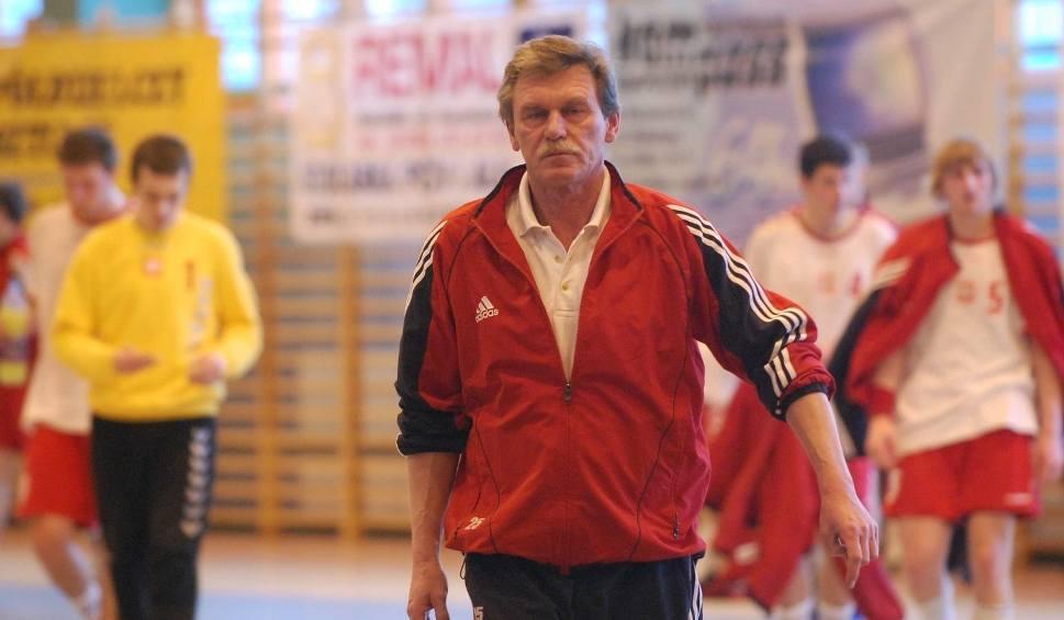 Film do artykułu: Wojciech Nowiński: Styl gry reprezentacji rozczarowuje [ROZMOWA]