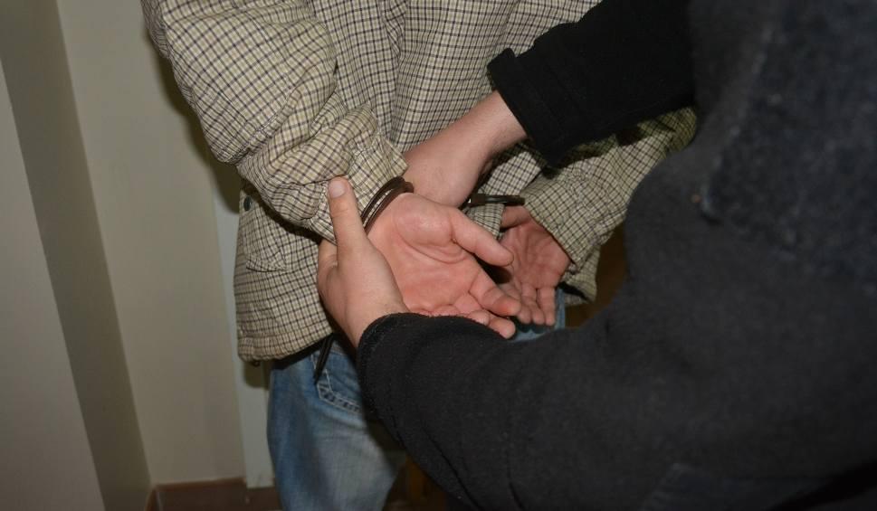 """Film do artykułu: Oszustwo na """"policjanta"""". 84-latek mógł stracić oszczędności [WIDEO]"""