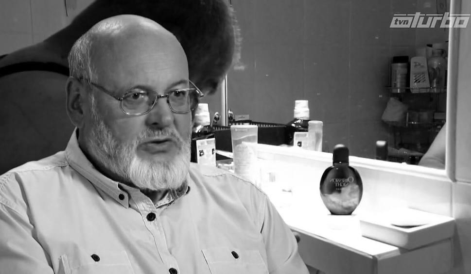 Film do artykułu: Tarnobrzeg. Zmarł Waldemar Głogowski, znany w regionie anatomopatolog i radiolog. Był biegłym sądowym i ekspertem telewizyjnego programu