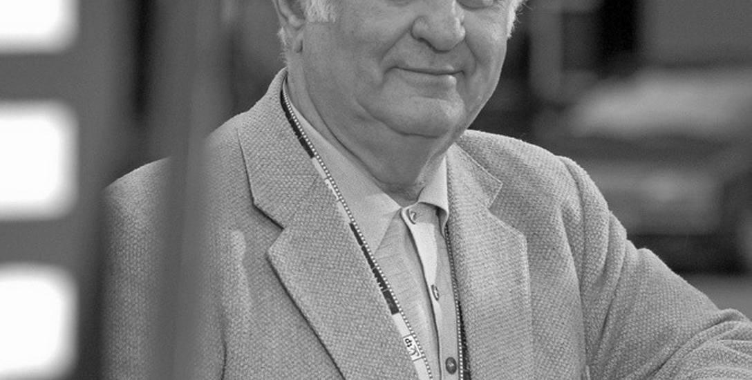 W tym roku pożegnaliśmy Stanisława Jędrykę, reżysera wspaniałych seriali