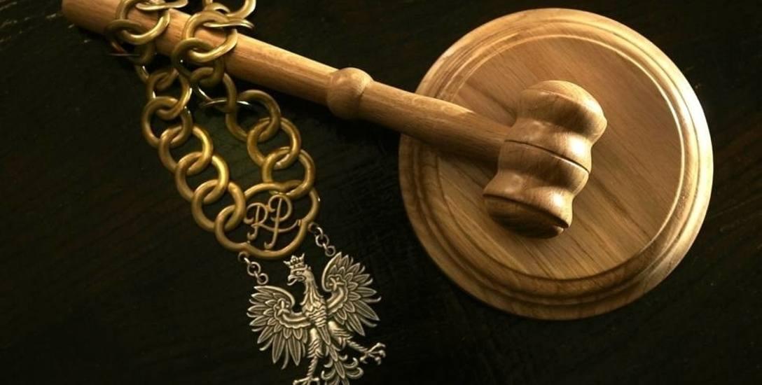 """""""Kobieta mafii"""" stanie przed sądem. Katarzyna Ch. wyłudziła ponad 160 tys. zł i szantażowała sąsiadów?"""